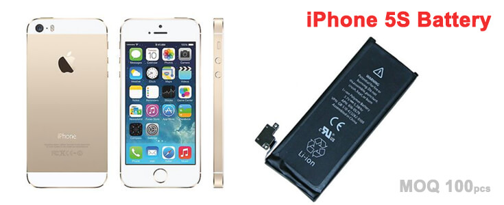 battery for iphone 5 iphone 5s battery lp363491 1600mah lipol battery co ltd 13553