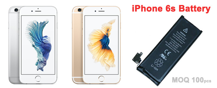 how to transfer contacts from iphone to android iphone 6s battery lp293996 1715mah lipol battery co ltd 1715
